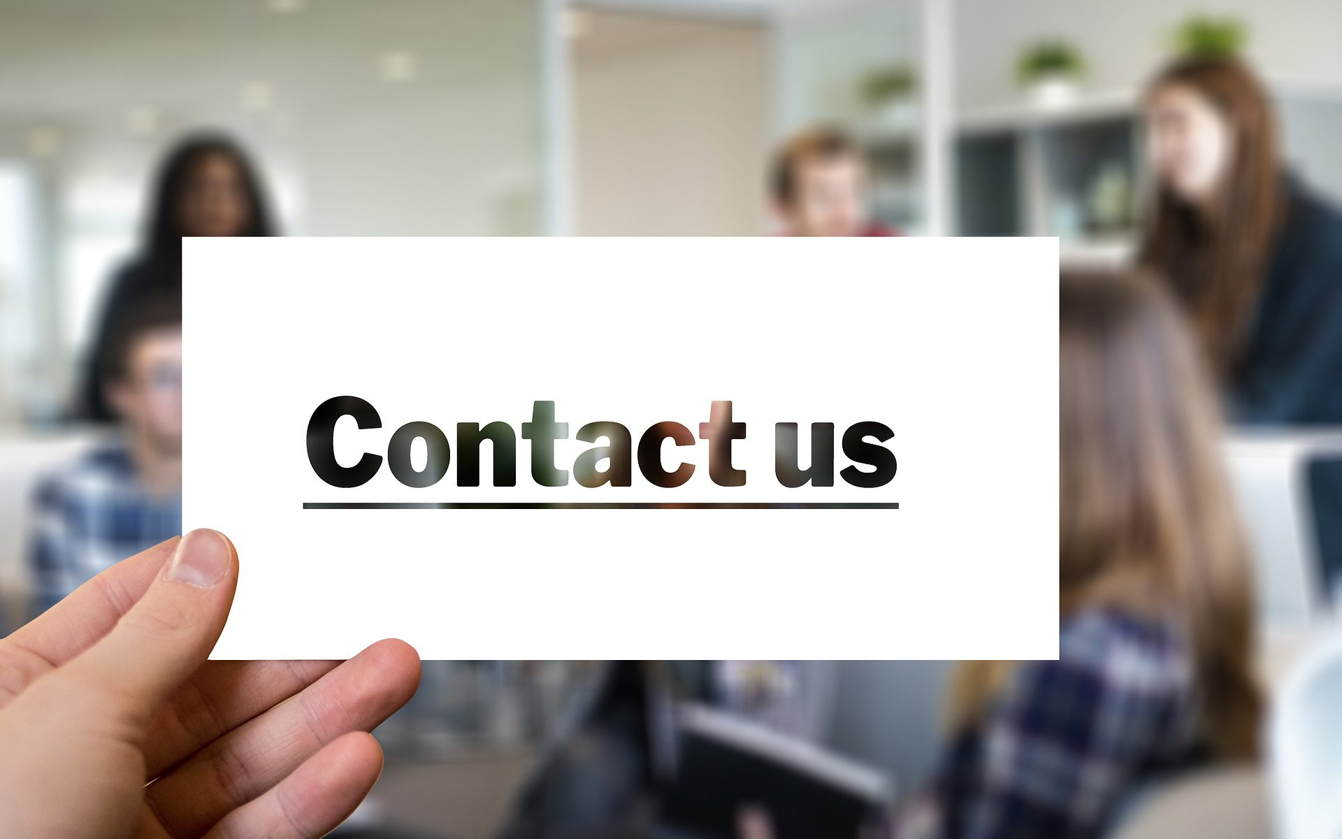 ypo webdesign contact